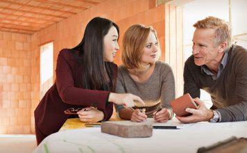 Uwaga, remont – czyli jak efektywnie odnowić dom