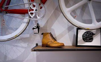 Wieszak czy stojak rowerowy - na co warto się zdecydować?