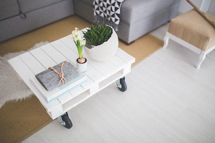 3 rzeczy, które muszą znaleźć się w każdym domu w stylu skandynawskim