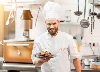 Mała gastronomia: jak wyposażyć kuchnię w restauracji?