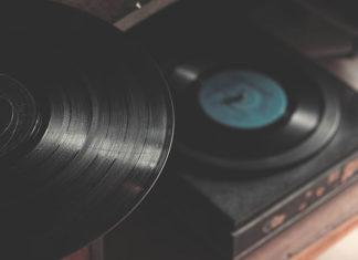 Gramofony dla audiofila w ofercie Nautilusa