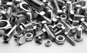 Śruby ze stali nierdzewnej - gdzie je można zastosować?Śruby ze stali nierdzewnej - gdzie je można zastosować?