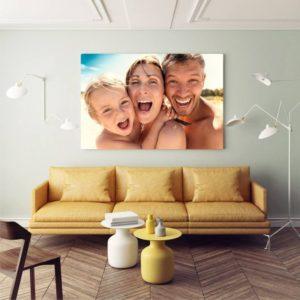 Czy warto posiadać obraz w domu