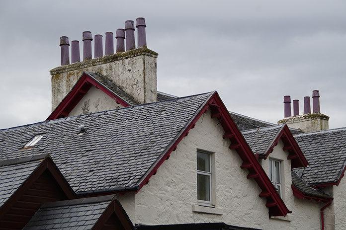 Docieplanie stropodachu, czyli jak ograniczyć utratę ciepła w twoim domu?