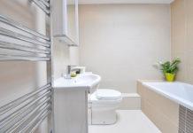 Czy warto inwestować w miskę WC z funkcją bidetu?