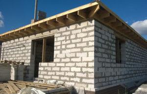 Budujesz dom? Atrakcyjne alternatywy dla tradycyjnego tynku