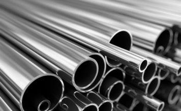 Jaki rury hydrauliczne wybrać w domowych instalacjach?