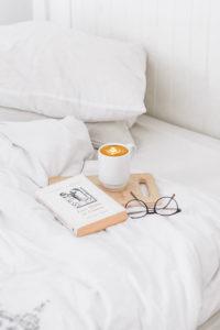 Wybór łóżka dla komfortowego snu