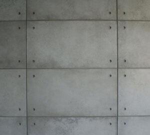 Beton architektoniczny: najważniejsze informacje i zastosowanie