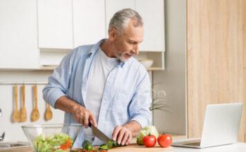 Jak funkcjonalnie urządzić naszą kuchnię