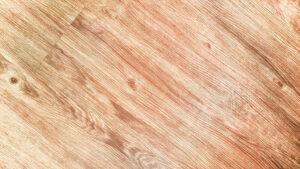 Najczęściej wybierane panele podłogowe