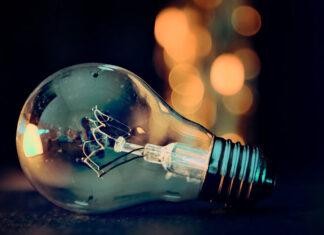 Jak dobrać oświetlenie do wnętrza?