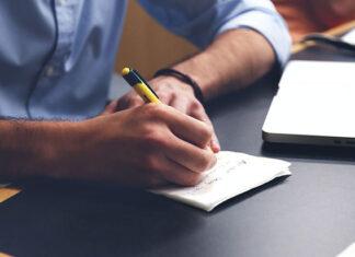 Umowa o kredyt hipoteczny