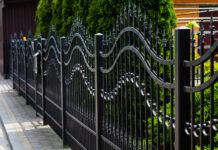Jak wybrać producenta ogrodzeń