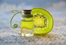Stylowy zapach gio armani w postaci doskonałych perfum