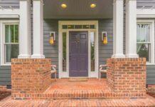 Bezpieczne zamki do twoich drzwi